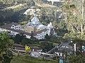 Iglesia de Guápulo - panoramio.jpg