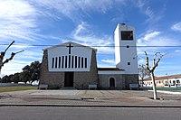 Iglesia de San Sebastián, Campillo de Azaba.jpg