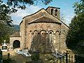 Iglesia de Santa Eulalia de Orós Bajo.jpg