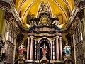 Iglesia de Santa Isabel de Portugal-Zaragoza - CS 16122013 192007 90977.jpg