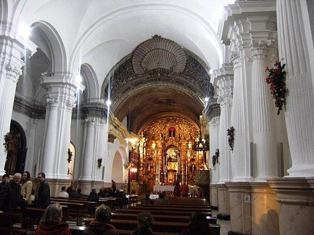 European gothic architecture los angeles adaptation essay