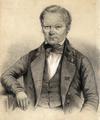 Ignacy Chodźko okr.PNG