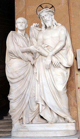 Ignazio jacometti, ecce homo.jpg