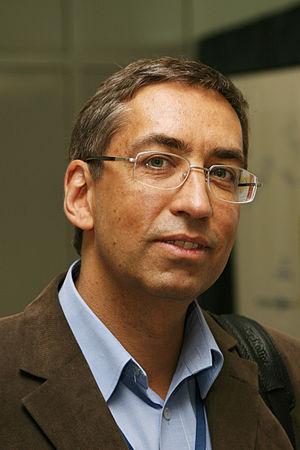 Igor Ashmanov