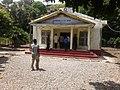 Igreja Evangélica Assembleia de Deus, Vatuo.jpg