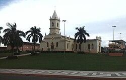 Igreja Matriz de Coari, Amazonas.jpeg