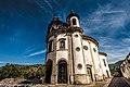 Igreja Nossa Senhora do Rosário dos Pretos de Ouro Preto.jpg