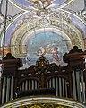 Igreja da Ordem Terceira do Carmo Salvador Pipe Organ 2018-0764.jpg
