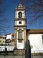 Igreja de São Pedro - Vila Real - Portugal (2873253752).jpg