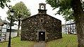 Igrexa de San Lourenzo de Bruma 8.jpg