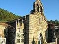 Igrexa de Santa María de Prado de Miño - Castrelo de Miño - Ourense.jpg