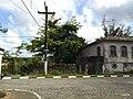 Iguape - SP - panoramio (144).jpg
