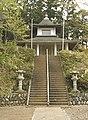 Iiyama Kannon minor hall.jpg