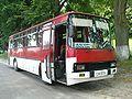 Ikarus 255.JPG