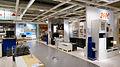 Ikea en Parque Oeste de Alcorcón (39).jpg