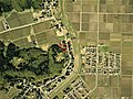 Ikubo no Hyotan-ishi. aerial photographs.jpg