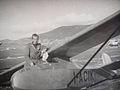 Il CAT 20, Camilo Gianfelice. Asiago, Italia 1942.jpg