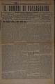 Il Domani di Vallagarina, 7.7.1920.tif