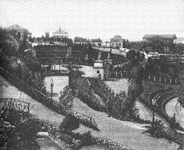 Tivoli gardens visit copenhagen s famous tivoli