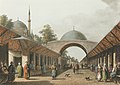 Illustration from Views in the Ottoman Dominions by Luigi Mayer, digitally enhanced by rawpixel-com 12.jpg