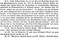 Illustrierte Geschichte d. sächs. Lande Bd. II Abt. 1 - 104-105 - Eine Tafel aus Tentzel Saxonia numismatica.jpg