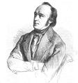 Illustrirte Zeitung (1843) 07 006 1 Professor Friedrich Bülau.PNG