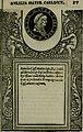 Illvstrivm imagines (1517) (14595999790).jpg