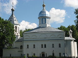 Ilyinskaya church in Yelnya 1.jpg