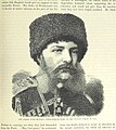 Image-taken-from-page-183-of-cassells-illustrated-history-of-the-russo-turkish-war 11234224585 o.jpg