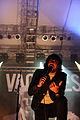 Immergut Bands-The Vaccines211.jpg