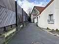Impasse Nanteuil - Rosny-sous-Bois (FR93) - 2021-04-15 - 1.jpg