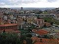 Imperia oneglia - panoramio.jpg