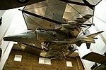 Imperial War Museum (geograph 6054021).jpg