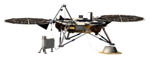 InSight spacecraft model.png