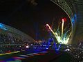 Inauguración Estadio Nacional de Costa Rica -7.jpg