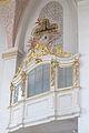 Inchenhofen St. Leonhard 2229.JPG