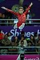 Incheon AsianGames Gymnastics 20.jpg