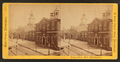 Independence Hall, Philadelphia, by Cremer, James, 1821-1893 2.png