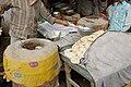 India, Day 15 (3516328158).jpg