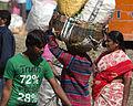 India Victor Grigas 2011-9.jpg