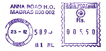 India stamp type PO-A4A.jpg