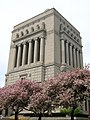 Indiana WWII Memorial - panoramio.jpg