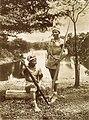 Indians river japura amazone 1865.jpg