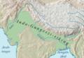 Indo-Gangetic Plain.hu.png