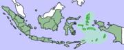 IndonesiaMalukuIslands.png