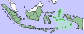 IndonesiaMalukuIslands.png