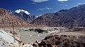 Indus and Gilgit.jpg