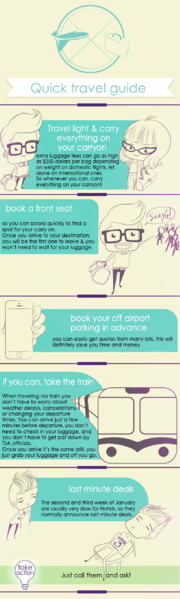 File:Infographic quick travel guide.png