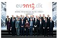 Informal Meeting of Ministers of Foreign Affairs (Gymnich) group photo (6967476915).jpg