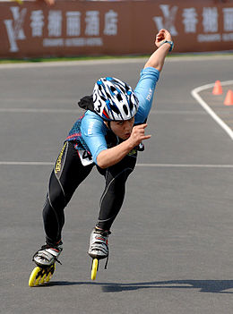 Inline Speedskating.jpg